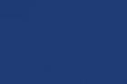 eurogolv Logotyp