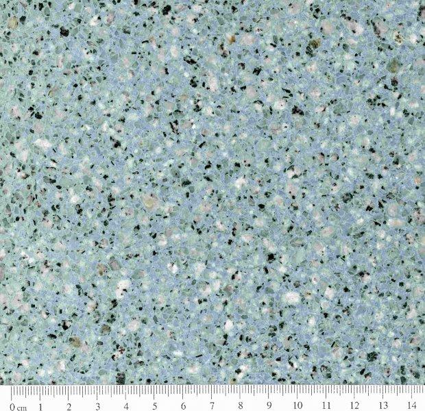 Eurogolv cementmosaik konstbetong fogplatt terrazzo agglo baghin ecostone agglobaghin® granite BAHIA EG 0055