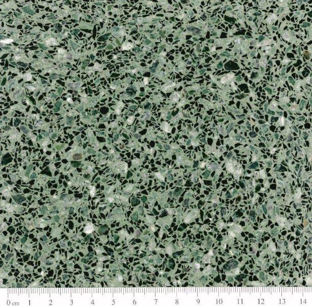 Eurogolv cementmosaik konstbetong fogplatt terrazzo agglo baghin ecostone agglobaghin® marble ALPI EM 0303