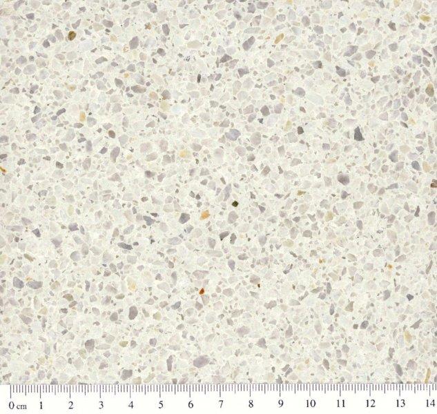 Eurogolv cementmosaik konstbetong fogplatt terrazzo agglo baghin ecostone agglobaghin® marble LASA EM 1015