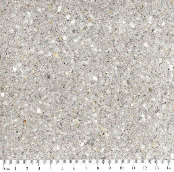 Eurogolv cementmosaik konstbetong fogplatt terrazzo agglo baghin ecostone agglobaghin® marble BARDIGLIO EM 1035