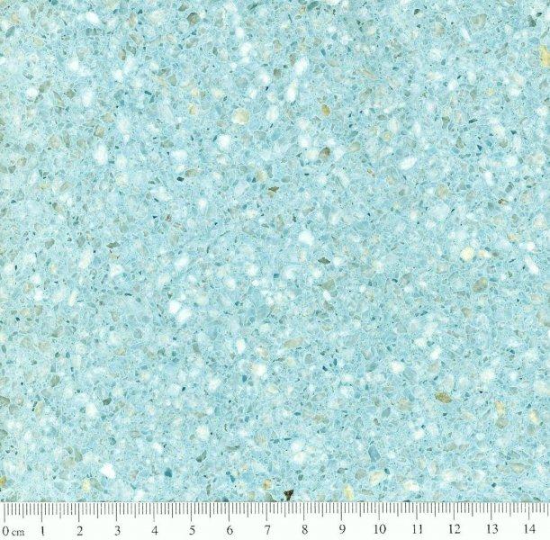 Eurogolv cementmosaik konstbetong fogplatt terrazzo agglo baghin ecostone agglobaghin® marble CIELO EM 1055