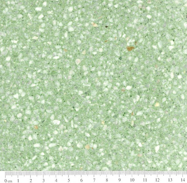 Eurogolv cementmosaik konstbetong fogplatt terrazzo agglo baghin ecostone agglobaghin® marble GIADA EM 1065