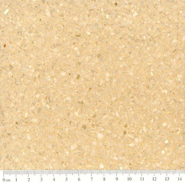 Eurogolv cementmosaik konstbetong fogplatt terrazzo agglo baghin ecostone agglobaghin® marble BOTTICINO EM 1075