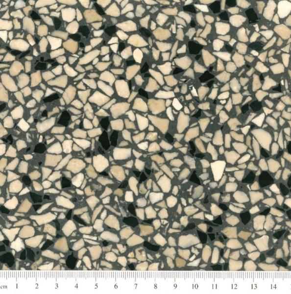 Eurogolv cementmosaik konstbetong fogplatt terrazzo agglo baghin ecostone agglobaghin® old style HELSINKI EM 1086