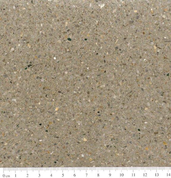 Eurogolv cementmosaik konstbetong fogplatt terrazzo agglo baghin ecostone agglobaghin® marble FUMO EM 12004