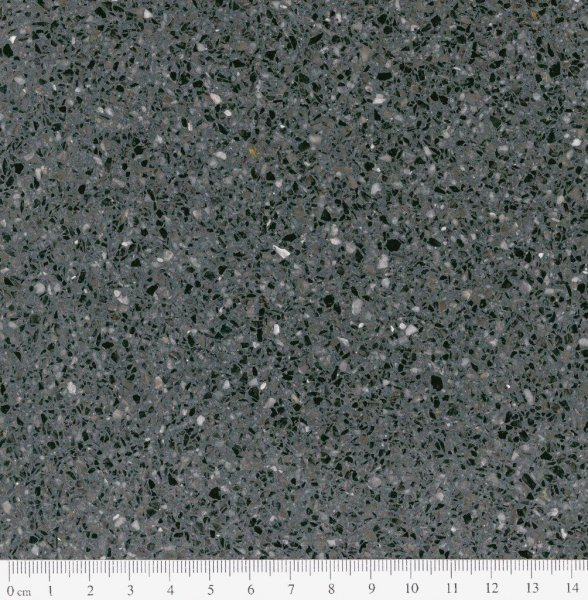 Eurogolv cementmosaik konstbetong fogplatt terrazzo agglo baghin ecostone agglobaghin® marble LAVA EM 12404