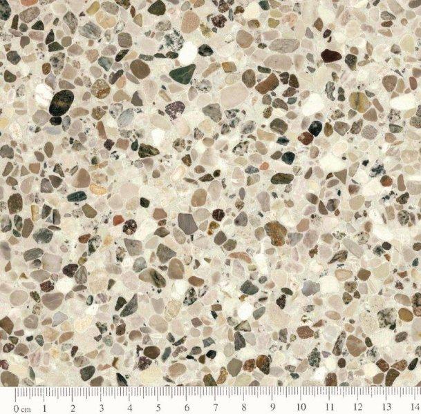 Eurogolv cementmosaik konstbetong fogplatt terrazzo agglo baghin ecostone agglobaghin® venezia SAN MARCO EV 2015