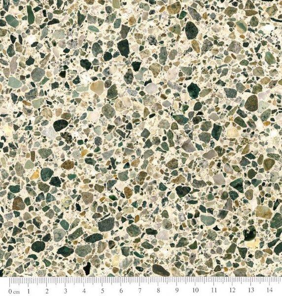 Eurogolv cementmosaik konstbetong fogplatt terrazzo agglo baghin ecostone agglobaghin® venezia CASANOVA EV 2016