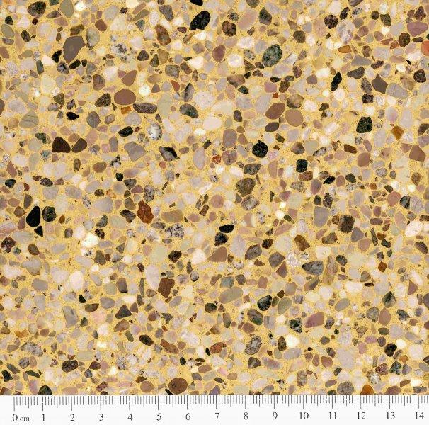 Eurogolv cementmosaik konstbetong fogplatt terrazzo agglo baghin ecostone agglobaghin® venezia MARCO POLO EV 2045