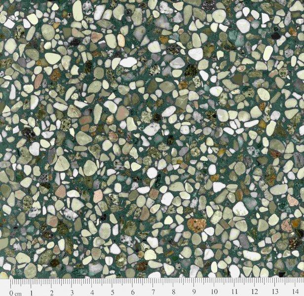 Eurogolv cementmosaik konstbetong fogplatt terrazzo agglo baghin ecostone agglobaghin® venezia FENICE EV 2090