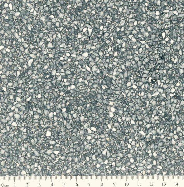 Eurogolv cementmosaik konstbetong fogplatt terrazzo agglo baghin ecostone agglobaghin® marble MOON EM 2802