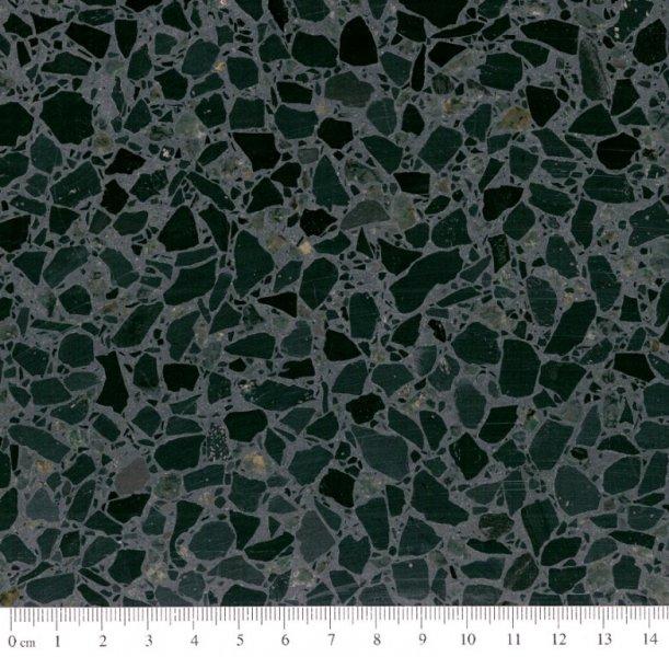 Eurogolv cementmosaik konstbetong fogplatt terrazzo agglo baghin ecostone agglobaghin® old style ONICE EM 3909