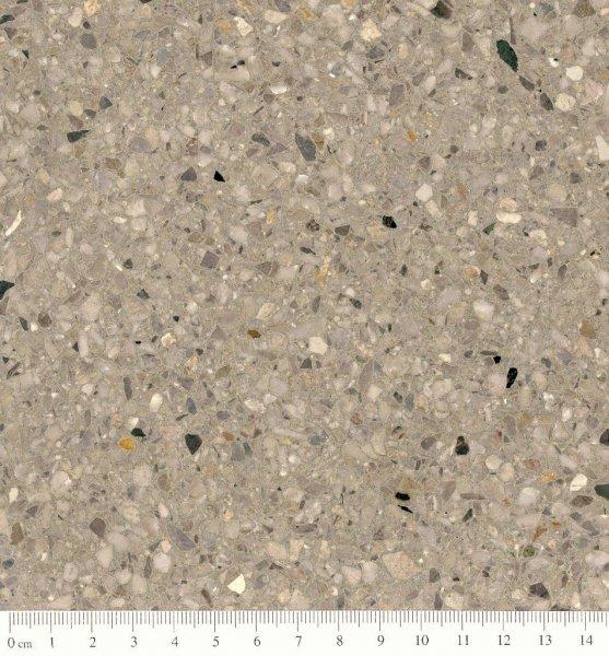 Eurogolv cementmosaik konstbetong fogplatt terrazzo agglo baghin ecostone agglobaghin® marble TERRA EM 4607