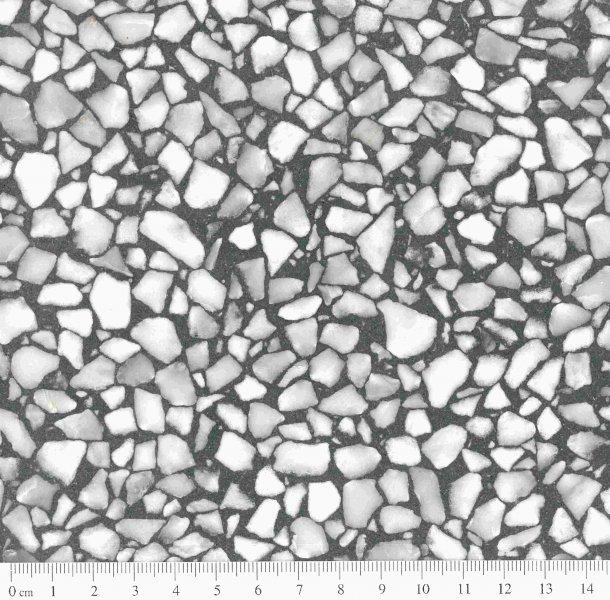 Eurogolv cementmosaik konstbetong fogplatt terrazzo agglo baghin ecostone agglobaghin® old style SAN PIETROBURGO EM 6906